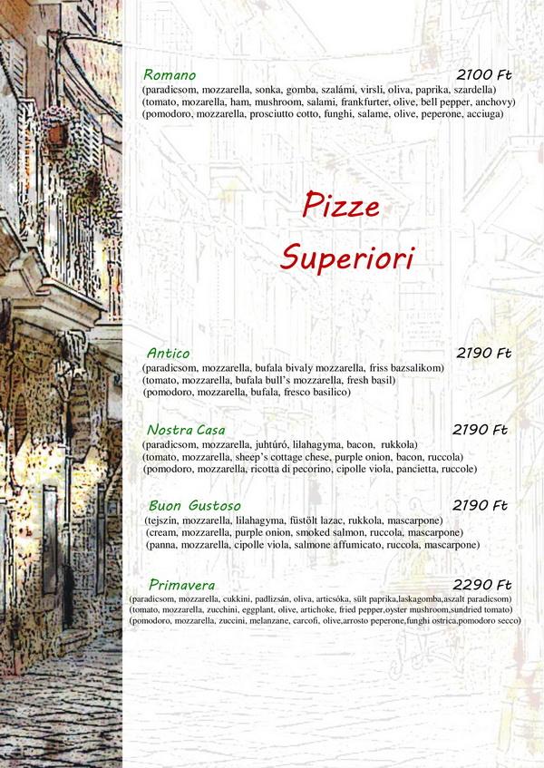 szeged-forz-italia-etlap-2018