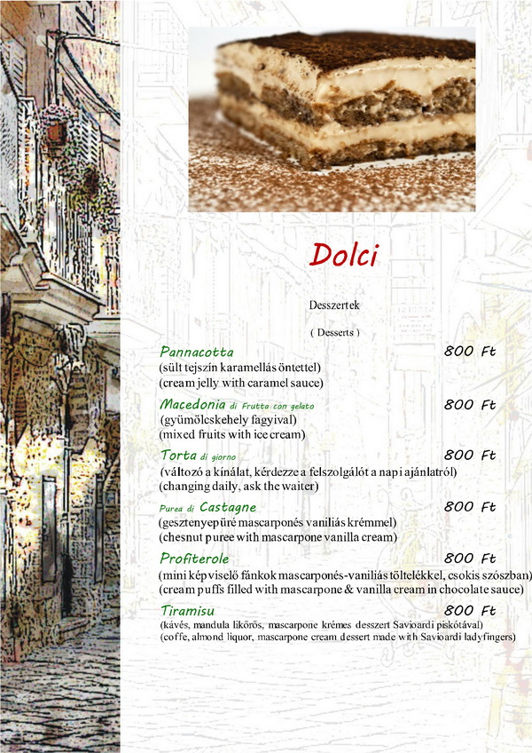 forza-italia-szeged-etlap