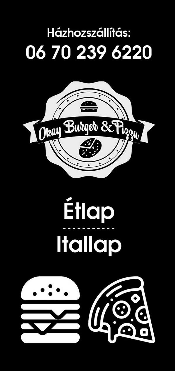 okay-burger-etlap-1