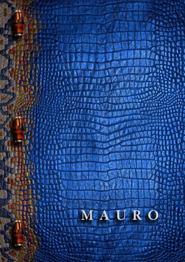 mauro-etterem-etlap-zamardi-2017